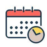 Расписание вебинаров по системе «Антиплагиат» в апреле 2021 года