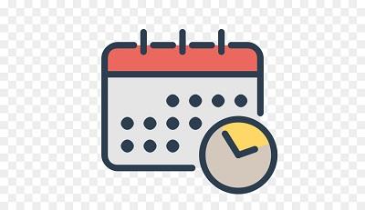 Расписание вебинаров по системе «АнтиПлагиат» в феврале 2021